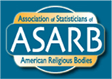 Association of Statisticians of American Religious Bodies